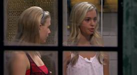 Emily michelle season 1