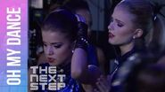 The Next Step - OMD Moment The NEW Emily?! (Episode 28)