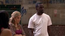 Stephanie kate chris season 1