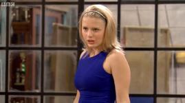Emily season 1 dits