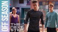 The Next Step Off Season - Episode 5 - Noah's New Crush