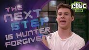 The Next Step Season 2 Episode 19 - CBBC