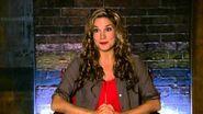 Disney Channel España The Next Step - Baile 30 Abi, Shannon, Skylar