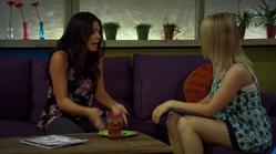 Stephanie emily season 3