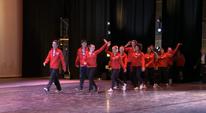 Somerford school of dance