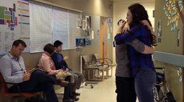 Amanda noah season 4 episode 19