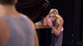 Michelle season 1 gggb