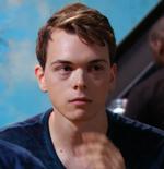 Theo season 4 profile