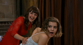 Ella riley season 3 imp