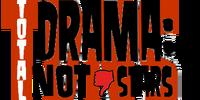 Total Drama: Not-Stars