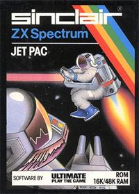 Jetpac Coverart