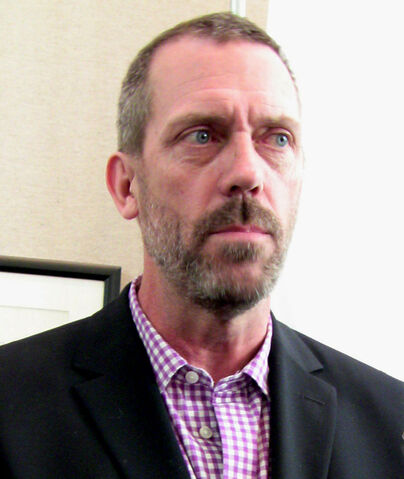 File:800px-Hugh Laurie 2009 crop.jpg