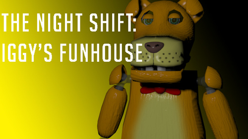 File:The Night Shift Iggy's Funhouse.jpg