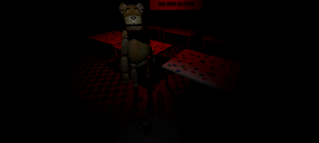 File:Family Dining Area - Iggy 1.0.png