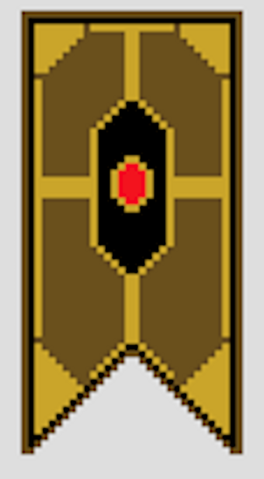 File:Khand Banner.png