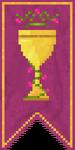 Dorwinion Banner