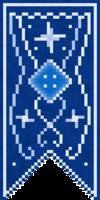 High-Elven Banner