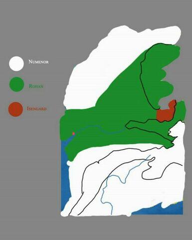 File:Map Enedwaith.jpg
