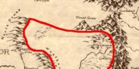 Kingdom of Rhudaur