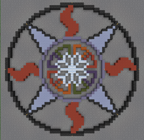 File:Emblem of Ost-in-Edhil.png