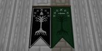 The Union Of Númenor