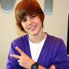 File:BieberNinja.jpg