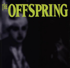 File:Offspring 1995 album cover.jpg