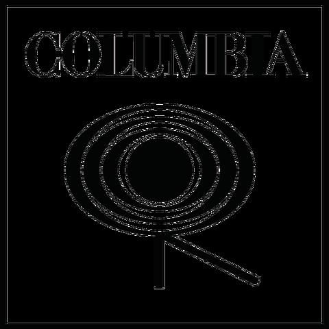 File:Columbia logo.png