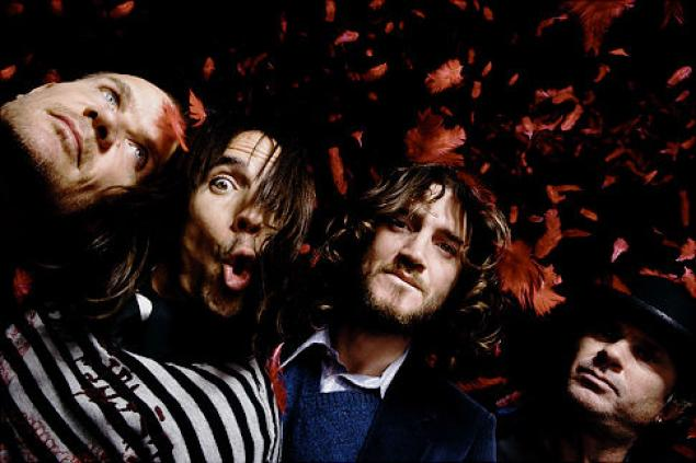 File:Red Hot Chili Peppers.jpg