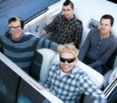 The Offspring Wiki