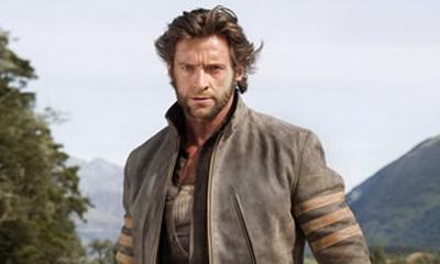 File:X-men-origins-wolverine-movie-image-hugh-jackman-feat.jpg