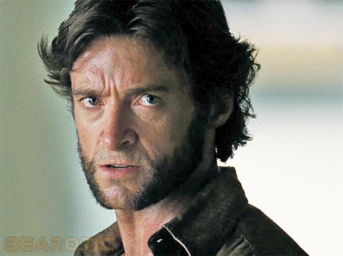File:Hugh-Jackman-Wolverine-photo.jpg
