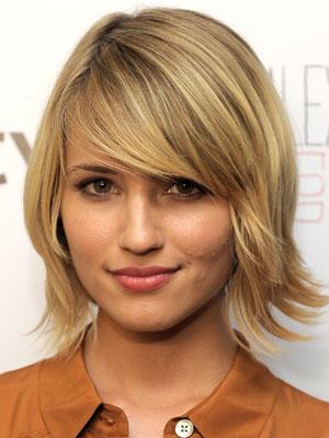 File:Kaja short hair.jpg