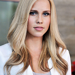 File:Claire-holt.jpg