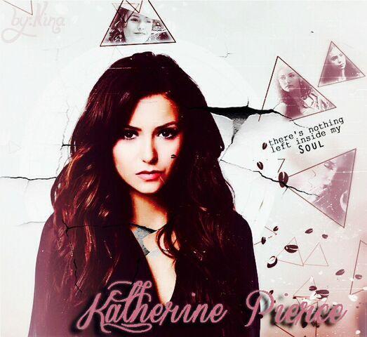 File:Katherine .jpg
