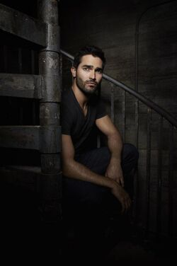 Teen-wolf-derek-cast-photo-small