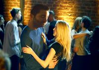 Ben Jayne Dance