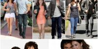 Aria and Damon