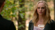 Caroline 1x17