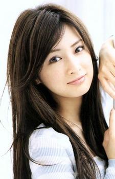 Keiko-Kitagawa