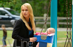 Rebekah-exclusive-1