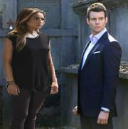 ElijahSophia 1x16