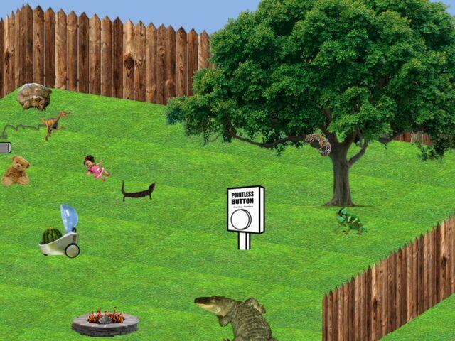 File:Backyard.jpg