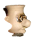 File:Weird Head Thing.png