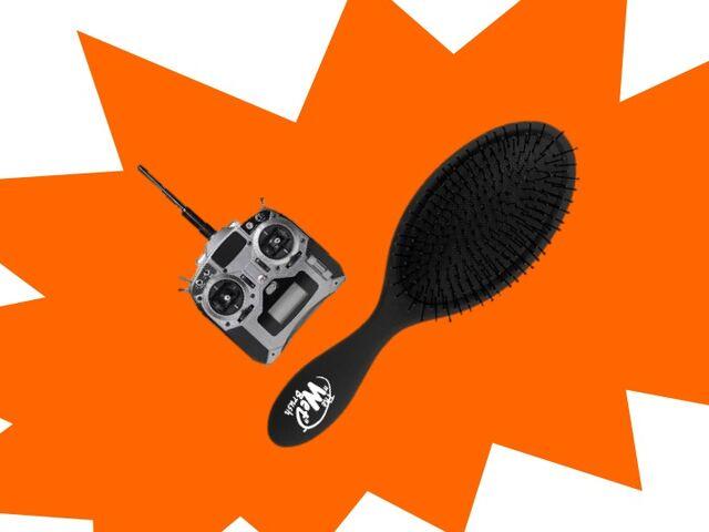 File:Hairbrush.jpg