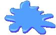 File:SmallSplat.png