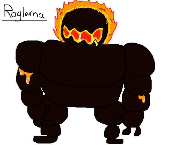 File:Roglama.png