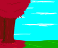 Thumbnail for version as of 00:17, February 27, 2015