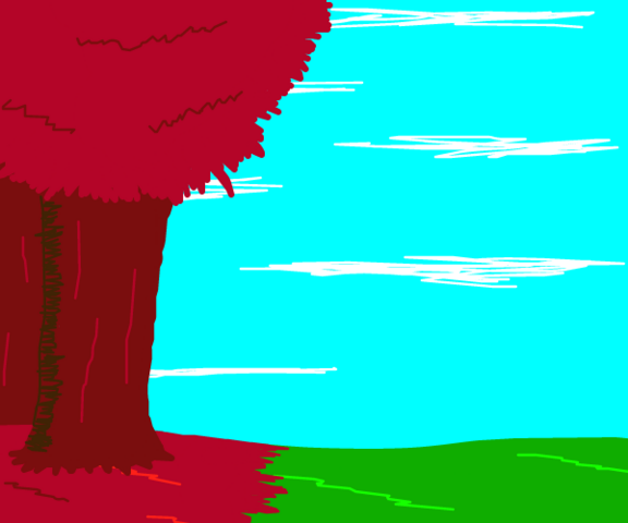 File:DrawingInTime 2015 0226 190656.png