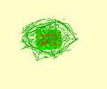 Thumbnail for version as of 10:31, May 21, 2015